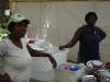 haiti-2010-154