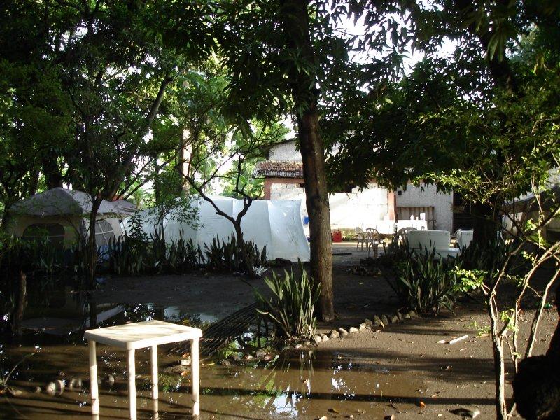 haiti-2010-096