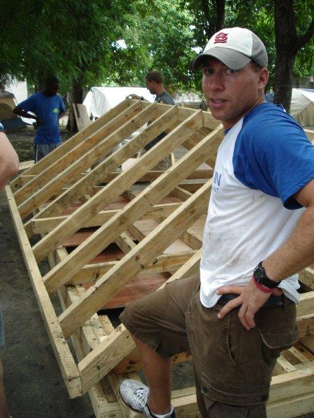 haiti-2010-106