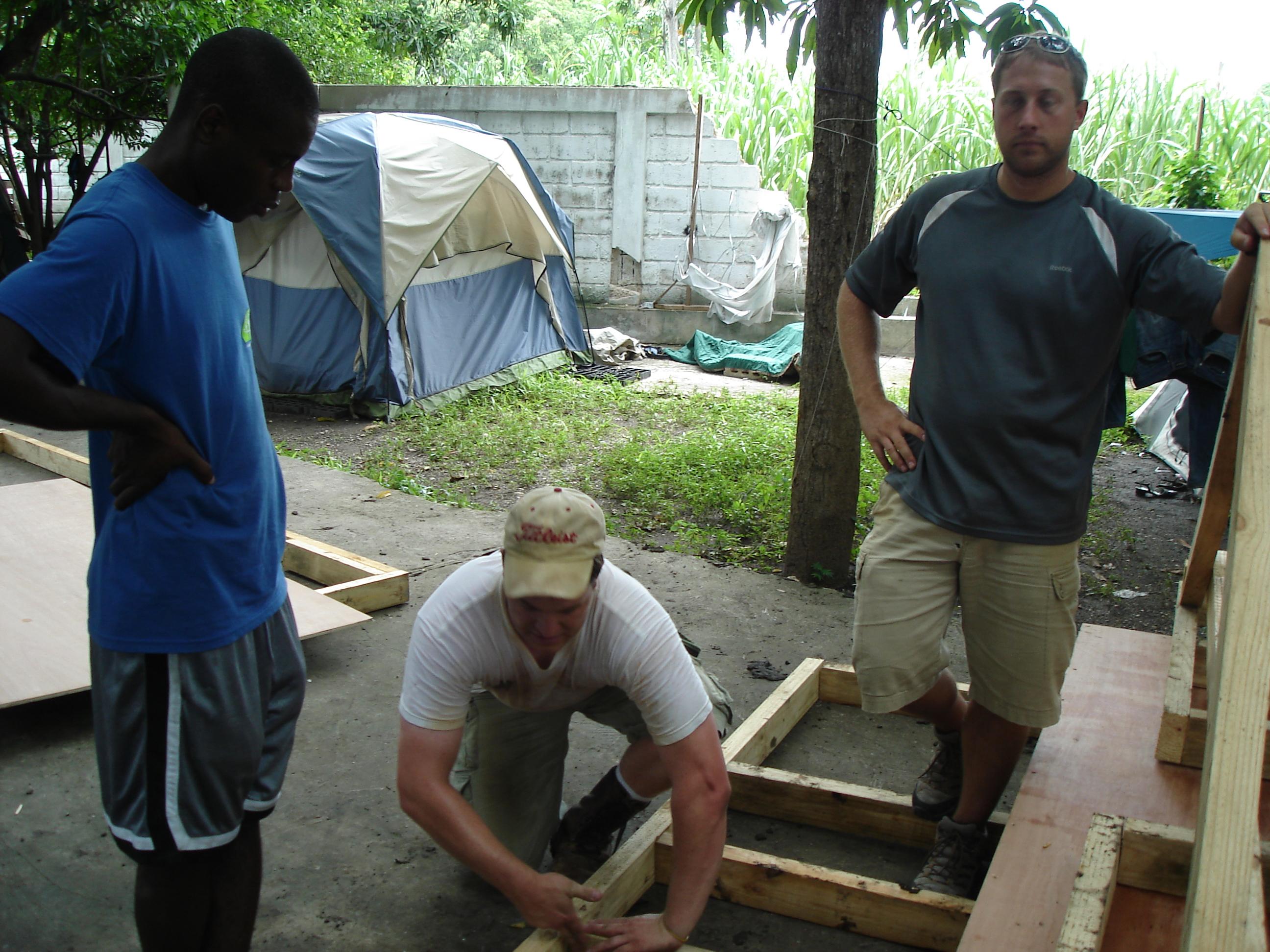 haiti-2010-108