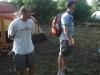 haiti-2010-071